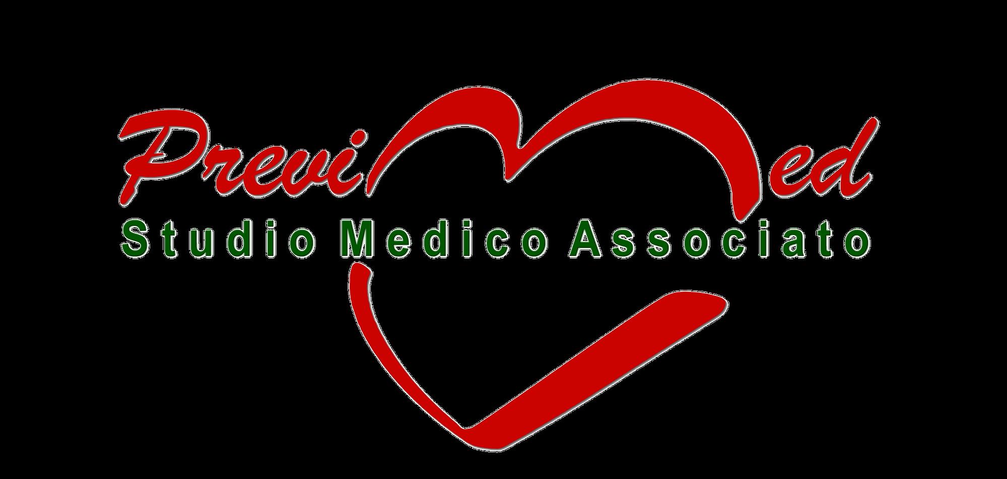 Previmed Studio Medico Associato